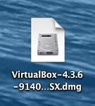 img_virtualBox_03