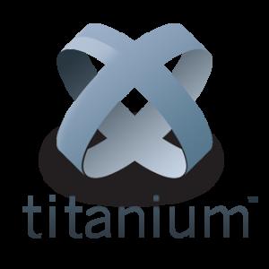 TITANIUM_logo1